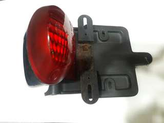 aprilia rs250 gp1 brake lamp