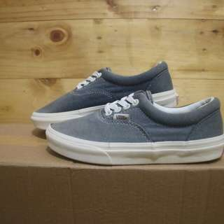 Vans era pro 50th japan market shoes original