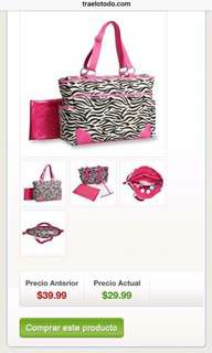 Baby Bags & Bags for kids