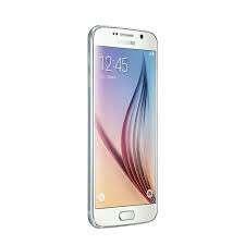 Samsung S6 Band LTE
