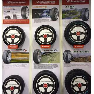 Buy and Fix tyres at your convenience location and time , we will come to you , Best Prices from Direct Importer!