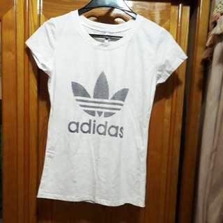 🚚 品牌女服飾M尺寸