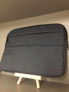 13-inch Laptop Case
