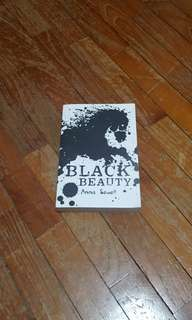 BN Black Beauty - Anna Sewell