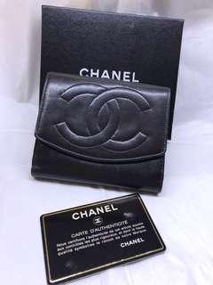 Chanel Wallet vintage