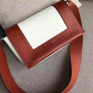现货 意大利专柜正品 Prada普拉达 男女款尼龙双肩背包书包1BZ005