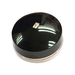 Cyber Colors – Black Label Essence Silky Loose Powder(in stock) offer 20% buy 2-30% offer