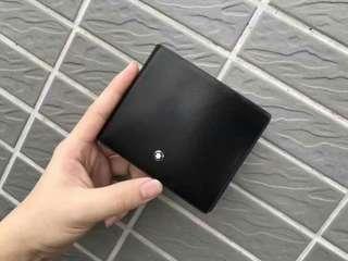 Prada/普拉达男包大容量商务休闲方包手拿包钥匙手机多卡位钱夹包