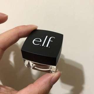 Elf 咖啡色眼線膠