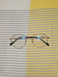 Kacamata Wanita #AFBakrie