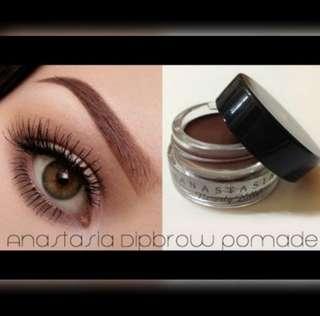 💄 Anastasia Beverly Hills Dipbrow Eyebrow Pomade