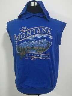 5050 vintage hoodie