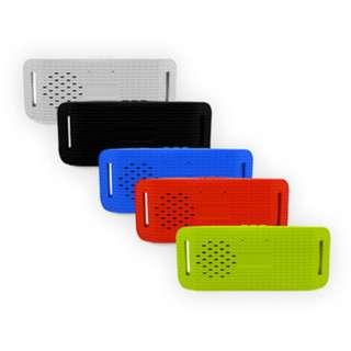 Y3 Wireless Bluetooth Speaker