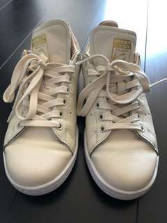 SHOES - STAN SMITH