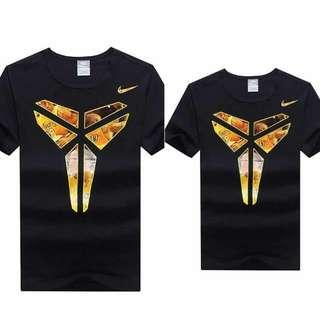 024 Ildi Mens T-shirt S-M free size