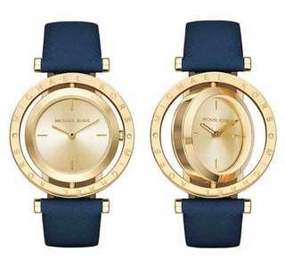 Original Michael Kors Watch MK Watch