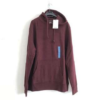 Pull and Bear Hoodie Jumper