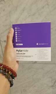 BRAND NEW Hylamid SubQ anti age serum