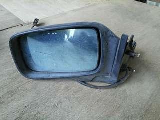Side Mirror volvo 740/940