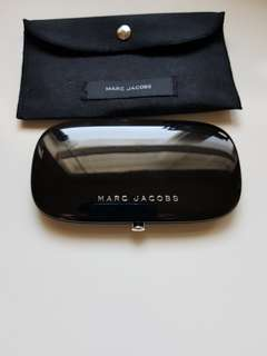 Marc Jacob palette