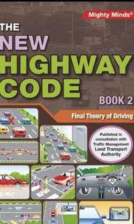 Final Theory Book FTT