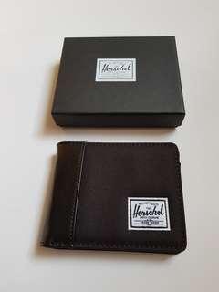 HERSCHEL Bifold Wallet