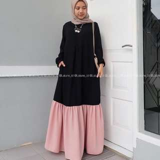 Sl olivia dress