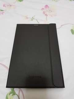 Selling Samsung Tab S2 8.0