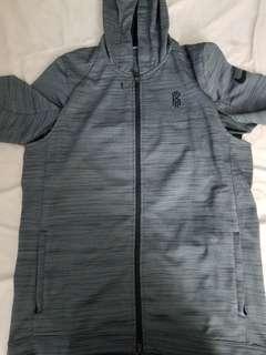 Nike kyrie irving hoodie