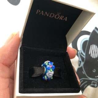 Pandora Murano - like Charm