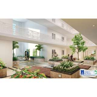 SALES ALERT!!!! SOON TO RISE IN MANILA!!!THE CANDEM PLACE!!