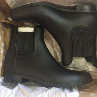 Causenia Boots from Call It Spring