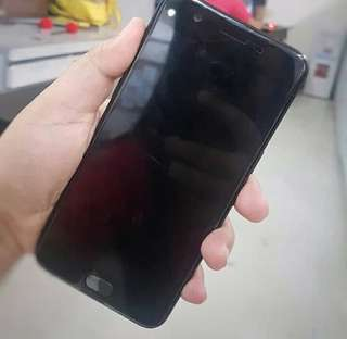 Oppo a57 for sale