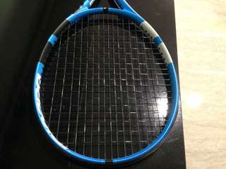 Babolar Tennis Racket