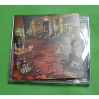 CD 311 : EVOLVER ALBUM (2003) ALTERNATIVE REGGAE SKA