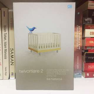 Twivortiare 2
