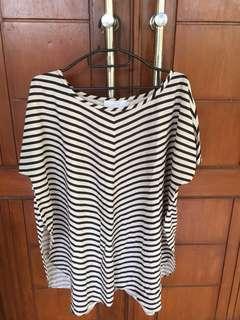 Stripe Top (1)