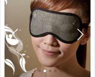 Super Conductive Eye Mask