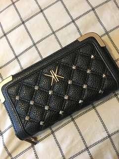 Kim k purse