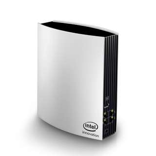 Phicomm K3C AC 1900 MU-MIMO Dual Band Wi-Fi Gigabit Router – Powered by Intel technology