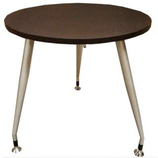Office Furniture - Round Conference Table