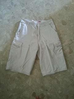 Beverly hills 90210 short pants