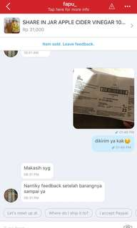 ANOTHER TESTI PRELOVEDBYCLRS 😘