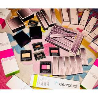 15% OFF! Mary Kay Products