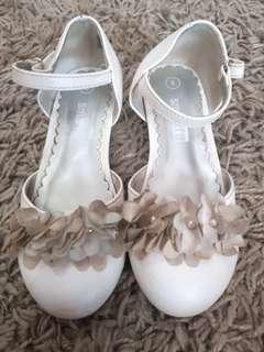 Preloved Kids Shoes