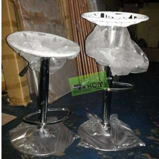 BS-188 - bar stool - office furniture - partition