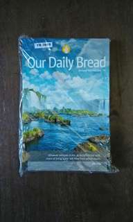 Our Daily Bread (2018)