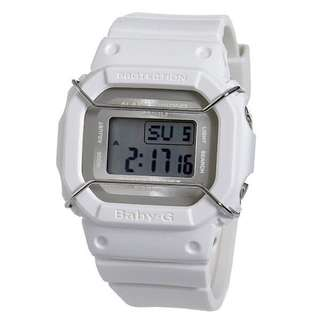 Brand new and 100% authentic Casio Baby-G BGD-501UM for sale , bgd501 , bgd501um , BGD501 , BGD501UM