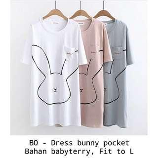 Long blouse/ dress girl