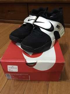 Air Nike 黑ㄅㄞ